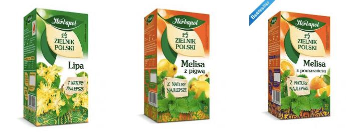 """""""herbatki""""/"""