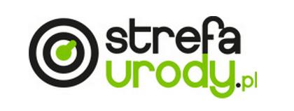 """StrefaUrody.pl"