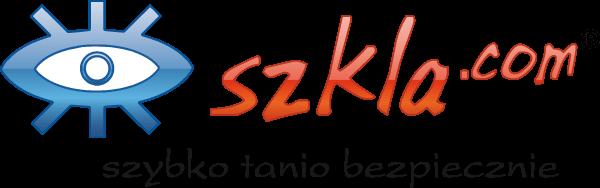Zakupy w sklepie Szkła.com z kodami rabatowymi