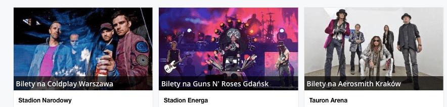 """koncerty""/"