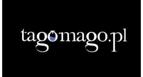Kody rabatowe dla sklepu Tagomago