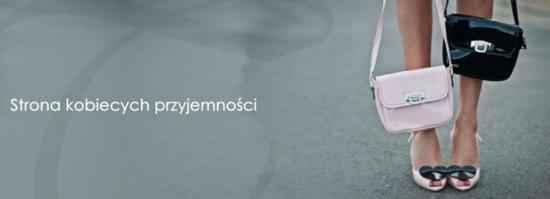Informacje o sklepie torebki.pl