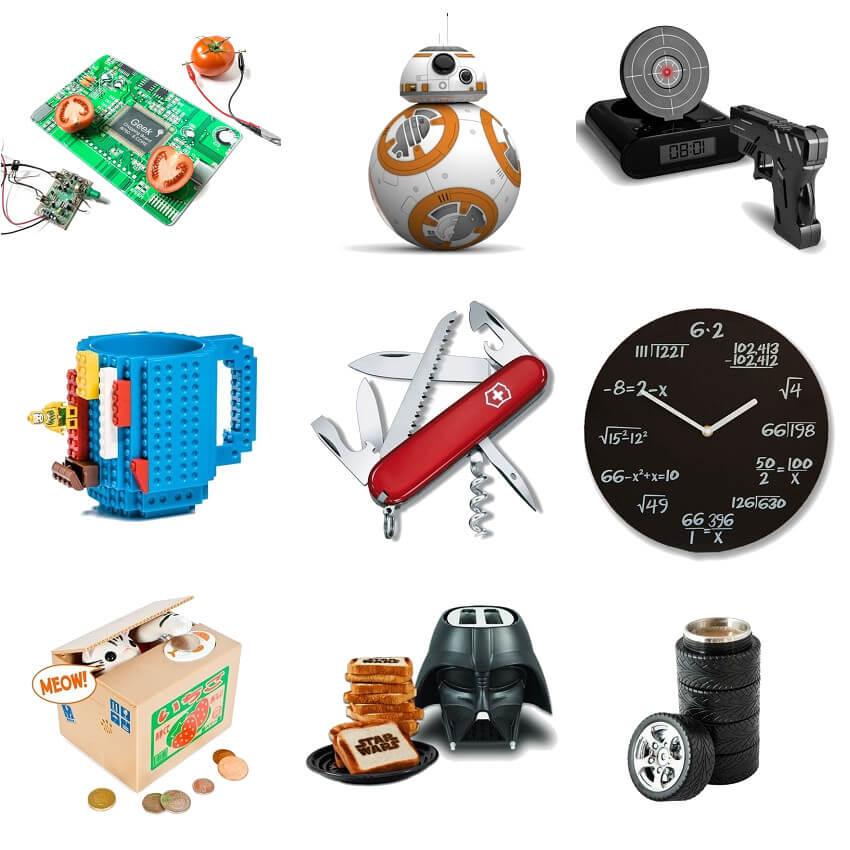 Boy Toys Description : Toys boys pl kod rabatowy październik