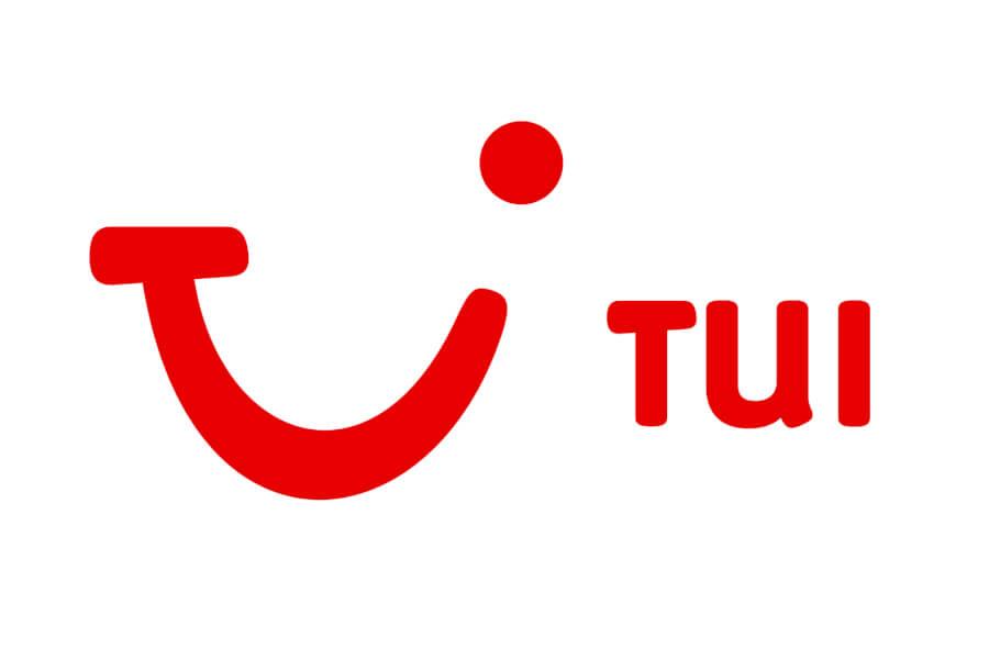 Najlepsze kody rabatowe dla TUI