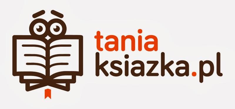 Kody rabatowe i promocje w TaniaKsiążka