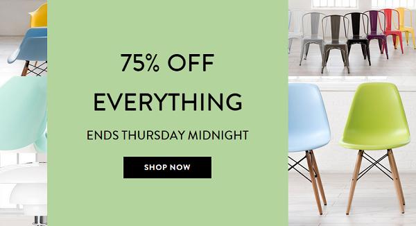 kody rabatowe 70 grudzie 2017 skorzystaj. Black Bedroom Furniture Sets. Home Design Ideas