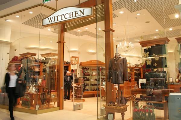 Kupuj w Wittchen z kodami rabatowymi