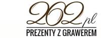 kody rabatowe 262.pl