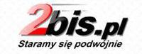 kody rabatowe 2bis.pl
