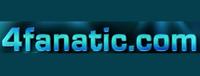 kody rabatowe 4fanatic.com