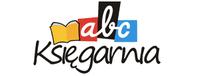 kody rabatowe ABC Księgarnia