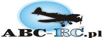 kody rabatowe ABC-RC
