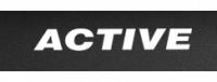 kody rabatowe Active