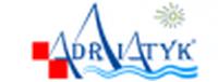kody rabatowe Adriatyk