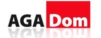 bony rabatowe aga-dom.pl