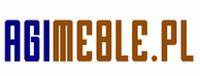 agimeble.pl kupony rabatowe