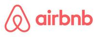 kody rabatowe Airbnb.com