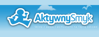 kody rabatowe Aktywnysmyk.pl