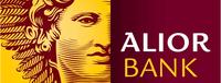 ubezpieczenia Alior Bank