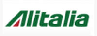 kody rabatowe Alitalia