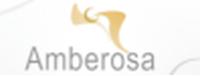 kody rabatowe Amberosa