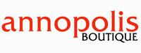 kody rabatowe Annopolis.com.pl