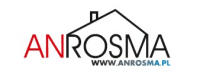 Anrosma.pl kupony rabatowe