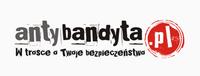 kody rabatowe Antybandyta.pl
