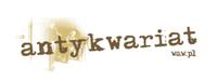 Antykwariat Warszawski kupony rabatowe