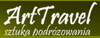 kody rabatowe ArtTravel.pl