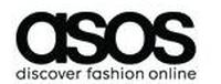 kody promocyjne Asos