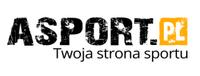 kody rabatowe Asport.pl