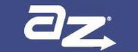 kody promocyjne Az.pl