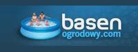 kody rabatowe Basenogrodowy.com