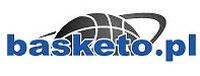 basketo.pl kod rabatowy