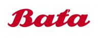 kody Bata