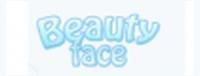 kody rabatowe Beauty Face