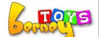 kody rabatowe Berney-toys