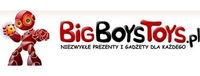 kody rabatowe BigBoysToys.pl