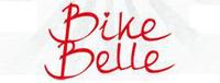 kody rabatowe Bike Belle