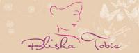 Bliskatobie.pl kupony rabatowe