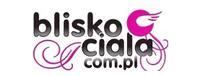 kody rabatowe Bliskociala.com.pl