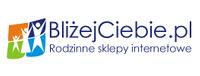 kody promocyjne BlizejCiebie.pl