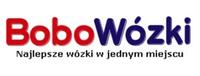 - Bobo Wózki