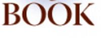 kody rabatowe Bookcity