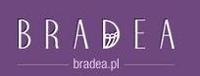kody rabatowe Bradea.pl