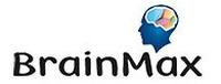 BrainMax kupony rabatowe