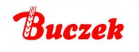 - Buczek