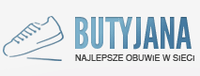 kody rabatowe Butyjana