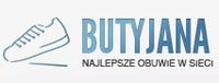 kody rabatowe Butyjana.pl